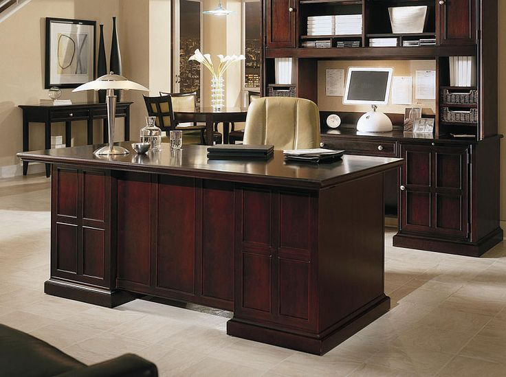 Furniture Amp Installations Vision Inc